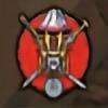 Kryt-Hunter's avatar