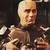 Kryten39's avatar