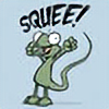 KrytonOmega's avatar