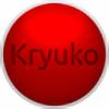 Kryuko's avatar