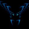 Kryvia's avatar