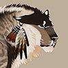 Kryvoun's avatar