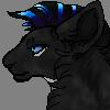 Kryvul's avatar