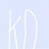 KryzDesign's avatar