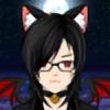 Kryzeth's avatar