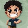 kryzz10's avatar