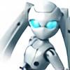 krz9000's avatar