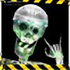 krzdry's avatar