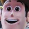 krzeslak's avatar