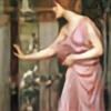 krzevka's avatar