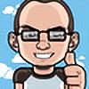 Krzy-siek's avatar