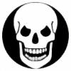 krzychup82's avatar