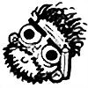 krzyma's avatar