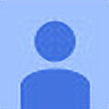 krzypilot13's avatar