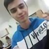 Krzysiek75Welc's avatar