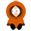 krzysztofr's avatar