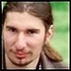 KrzysztofSokol's avatar