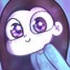 Ks05's avatar