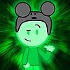 KS243TheDADude's avatar