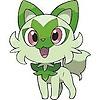 Ks88924's avatar