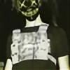 KSABOY's avatar