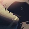 ksaiy's avatar