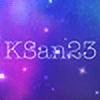 KSan23's avatar