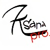 ksanaPROo's avatar