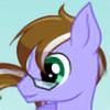 Ksander-Zen's avatar