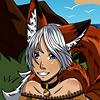 KsanderFox's avatar