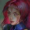 Ksandork's avatar