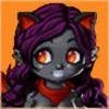 KsandraEtvas's avatar