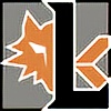 KsanLeon's avatar