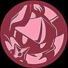 ksantiago12's avatar