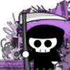 Ksavera's avatar