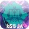 KsbjA's avatar