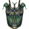 KSBrannon's avatar