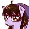 kscat5220's avatar