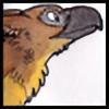 KSchnee's avatar