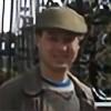kscottlewis's avatar