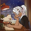 KScribbles89's avatar