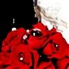 kscully17's avatar