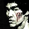 kse332's avatar
