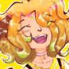 Ksena-pozitif's avatar