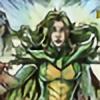 Ksenia-B's avatar