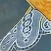 KSenia-juventini's avatar