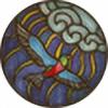 ksenia-z's avatar