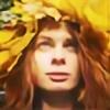Ksenia-Zaring's avatar