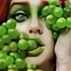 Ksenia12's avatar