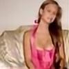 ksenia90's avatar